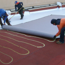 Why Choose Our Metro Detroit Flat Roof Services?