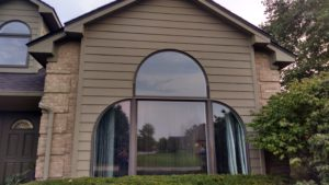 windows job in sterling heights mi